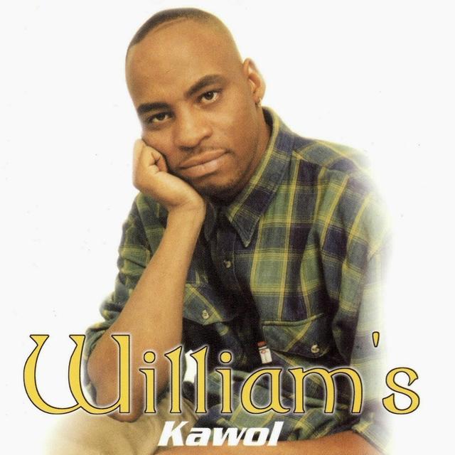 Kawol