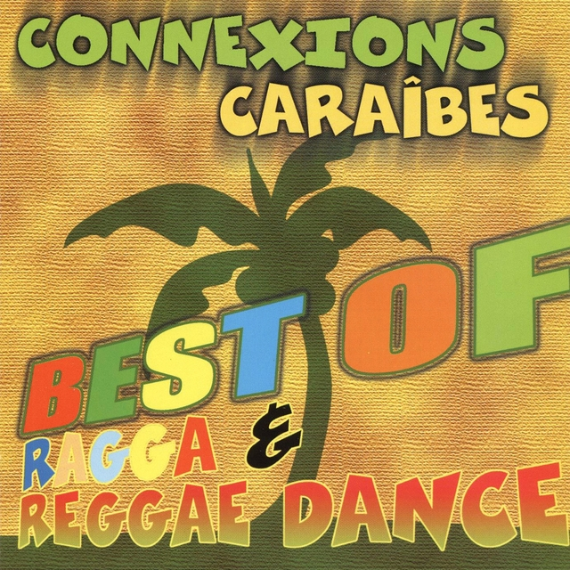 Connexions Caraïbes