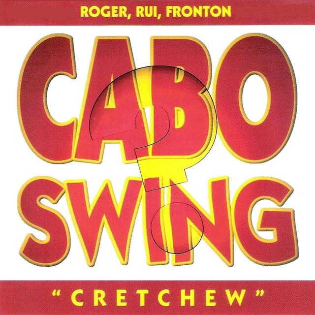 Cabo Swing