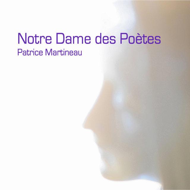 Notre-Dame des Poètes