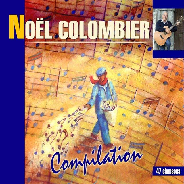 Compilation (47 chansons)