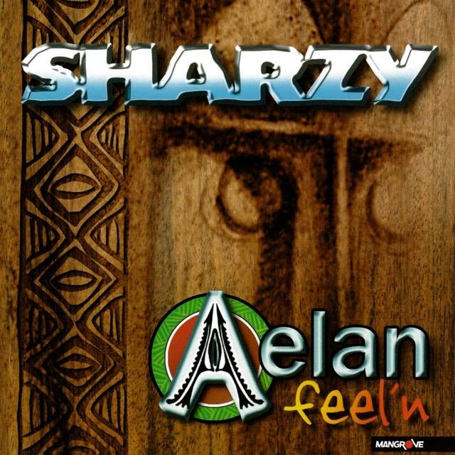 Aelan feel'n