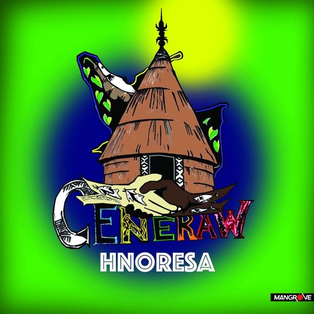 Hnoresa