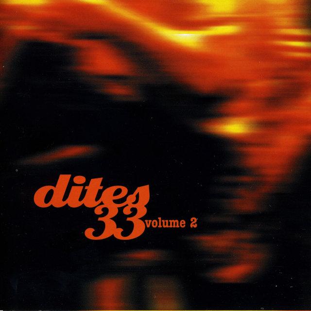 Dites 33! Vol. 2