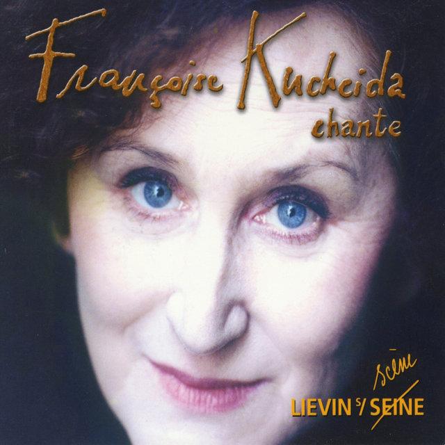 Chante Lievin sur Seine (Live)