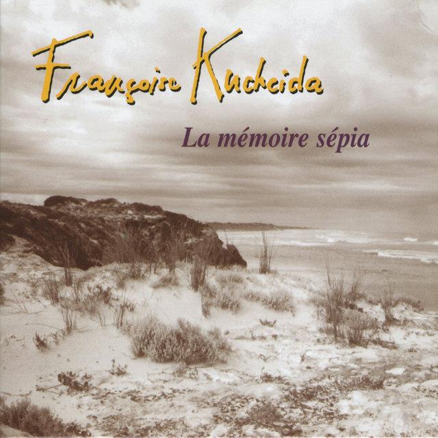 La mémoire sépia