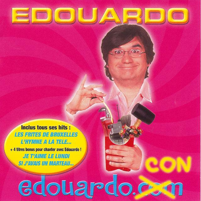 Edouardo.con