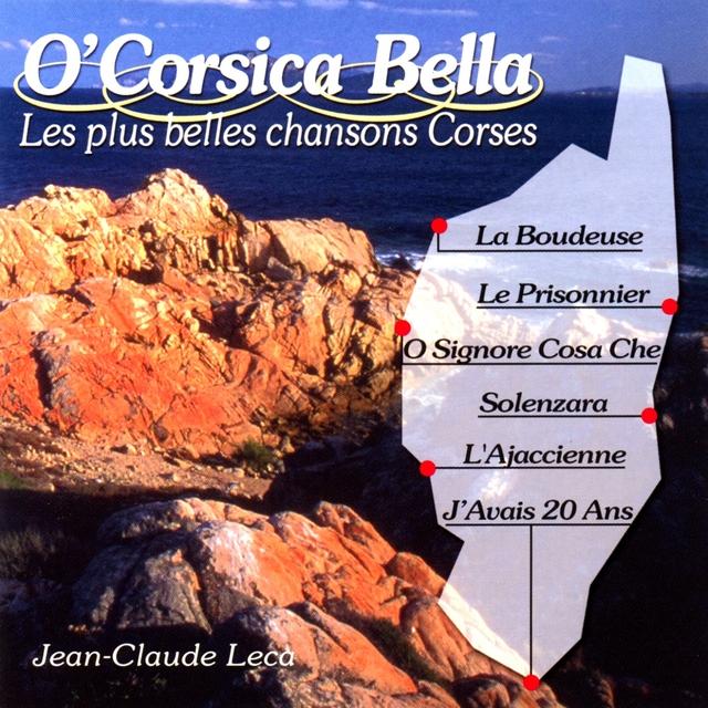 O' Corsica Bella