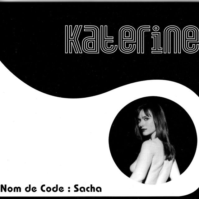 Nom de code : Sacha