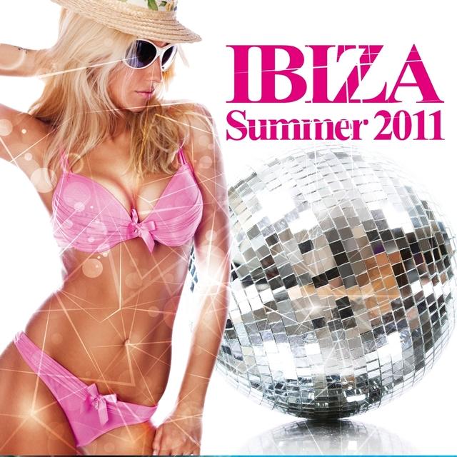 Ibiza Summer 2011