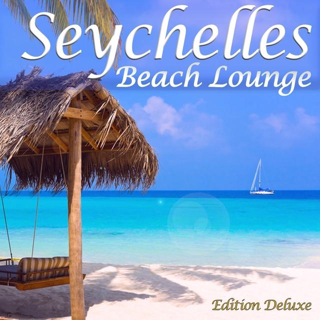 Seychelles Beach Lounge