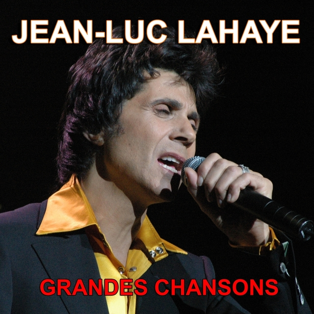 Grandes chansons