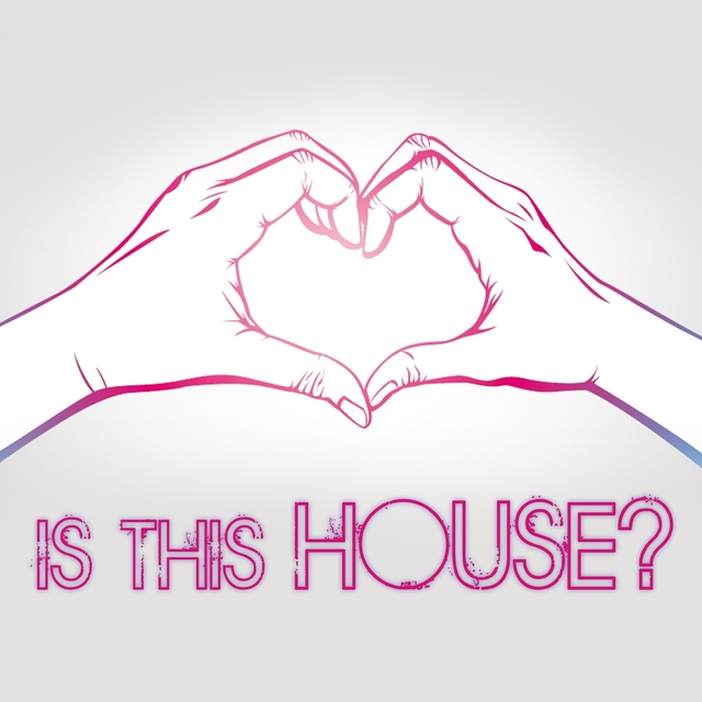Is This House?