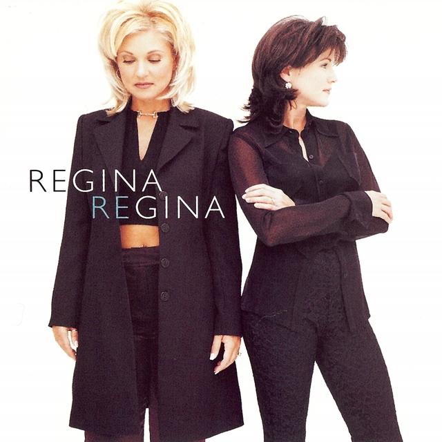 Regina Regina
