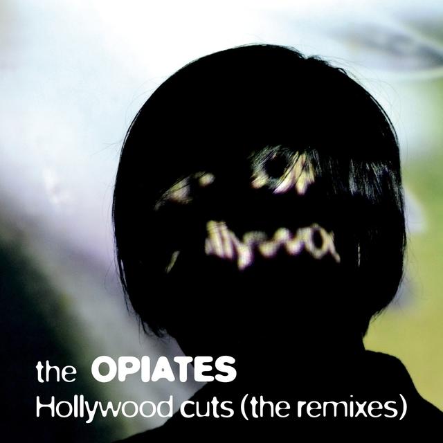 Hollywood Cuts