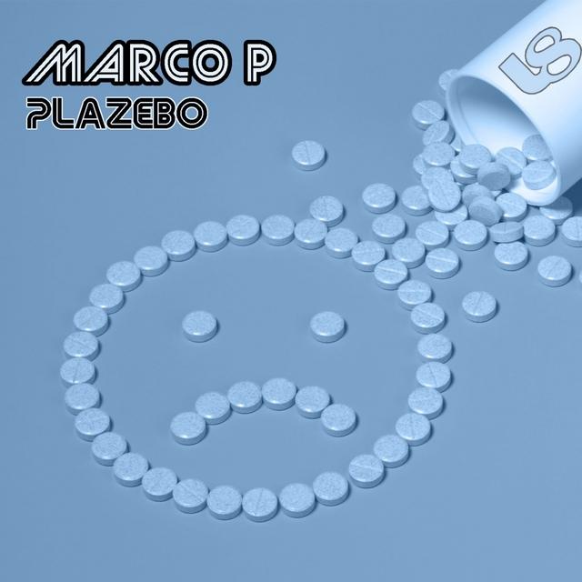 Plazebo