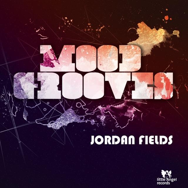 Mood Grooves