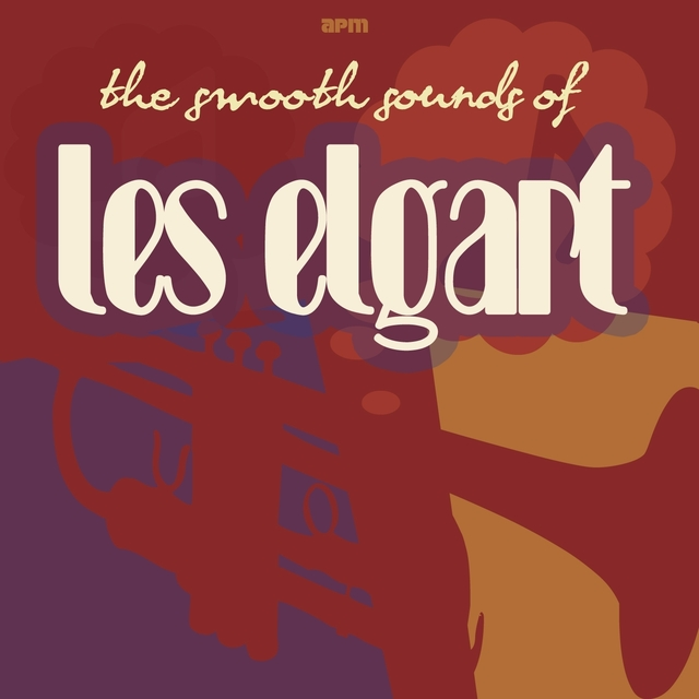 The Smooth Sounds of Les Elgart