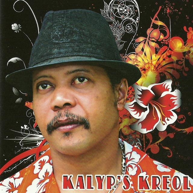 Kalip's Kreol