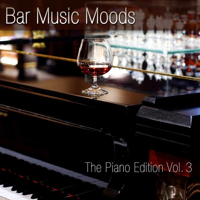 Bar Music Moods