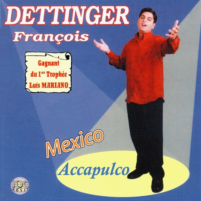 Mexico Accapulco