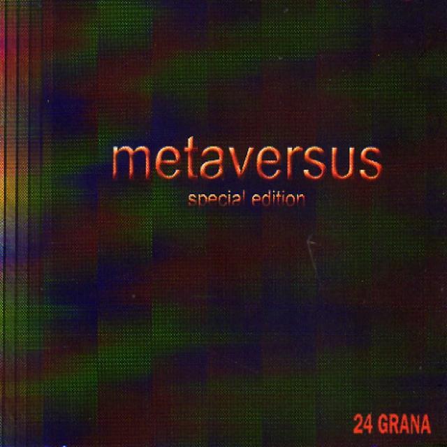 Metaversus