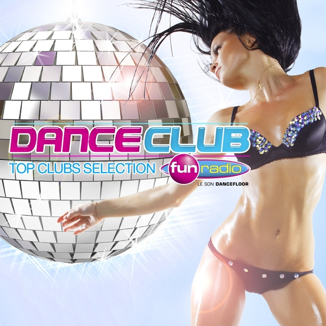 Dance Club Fun Radio
