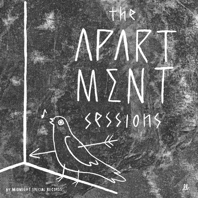 The Apartment Sessions