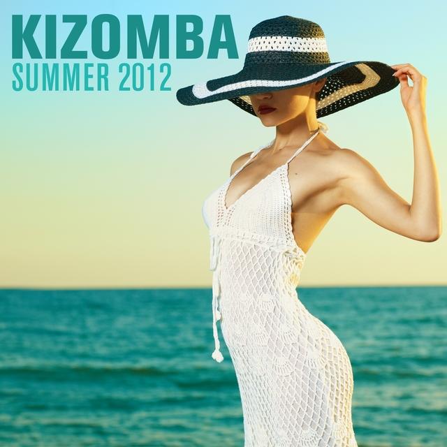 Kizomba Summer 2012