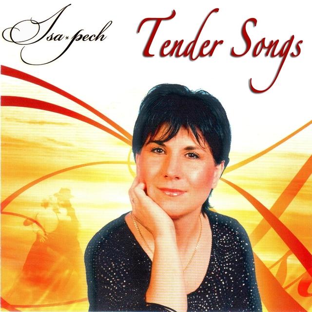 Tender Songs