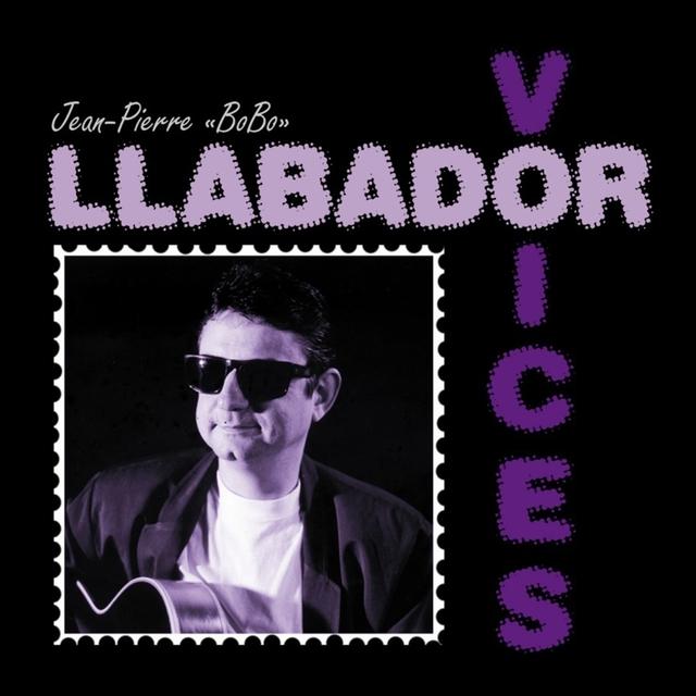 Voices 2012