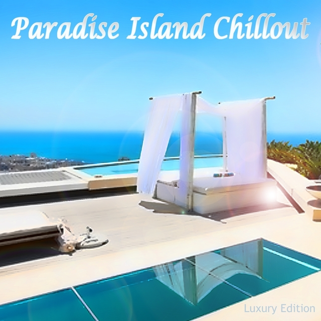 Paradise Island Chillout