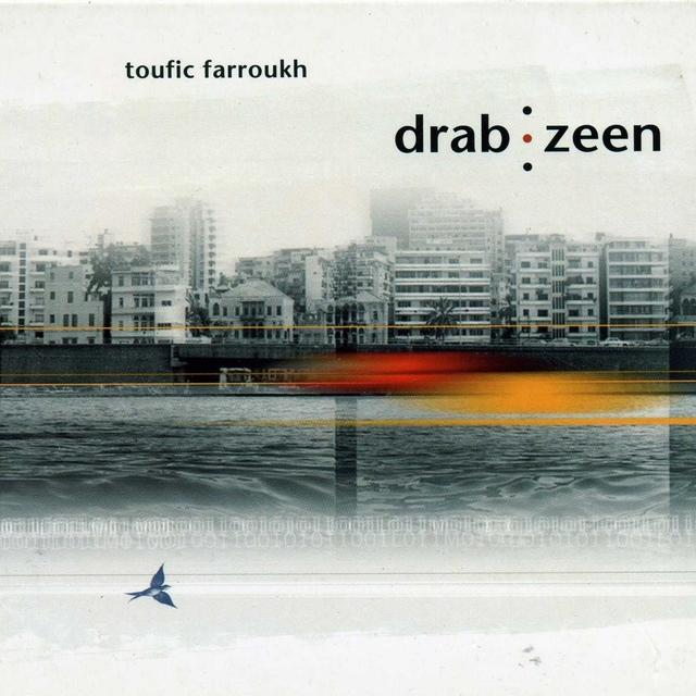 Drab Zeen