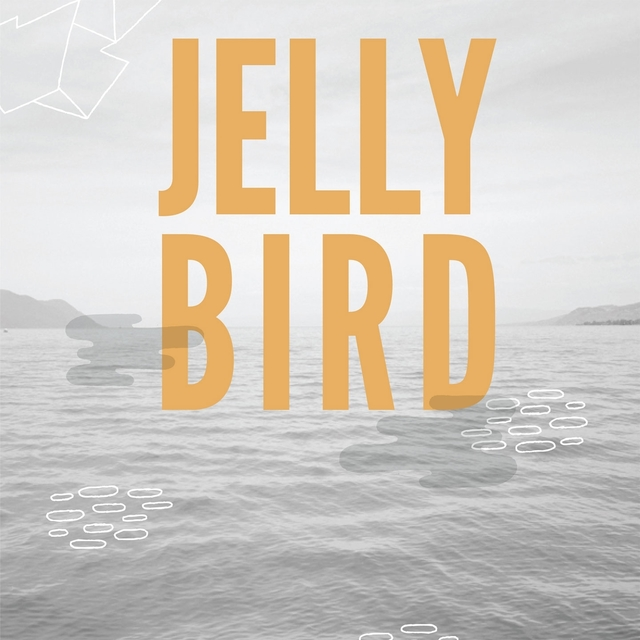 Jelly Bird