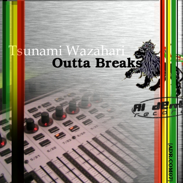 Outta Breaks