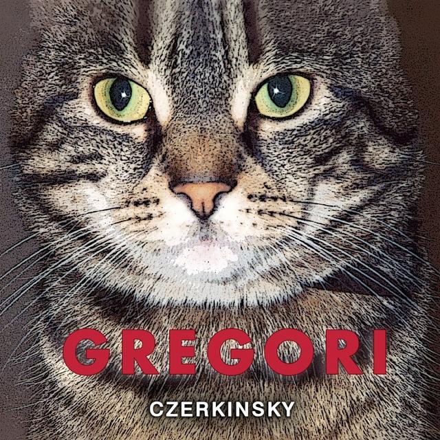 Gregori !