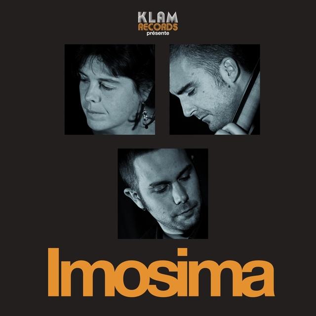 Imosima