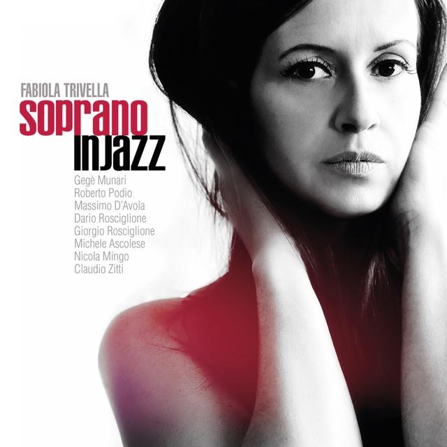 Soprano in jazz