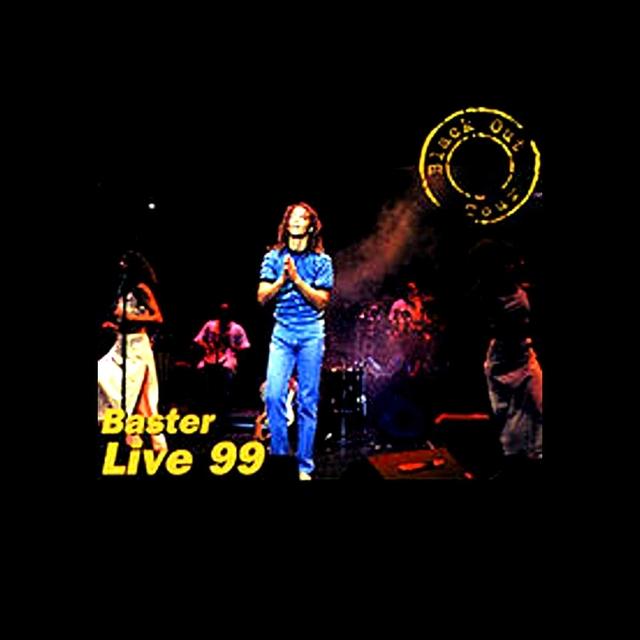 Baster Live 99