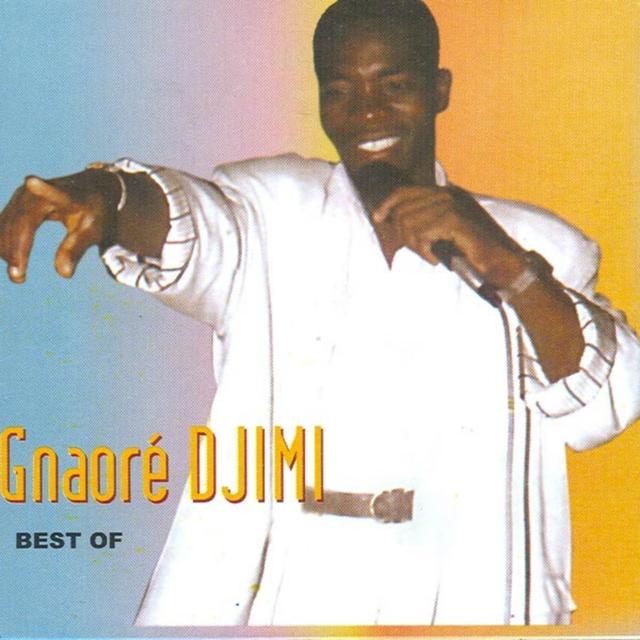 Best of Gnaoré Djimi