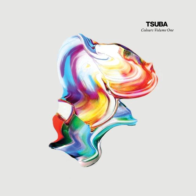 Tsuba Colours, Vol. 1
