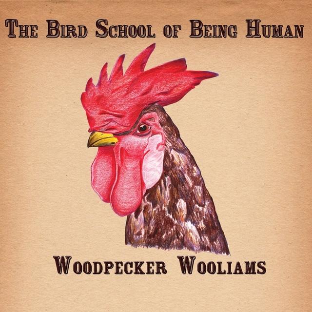 The Bird School of Being Human