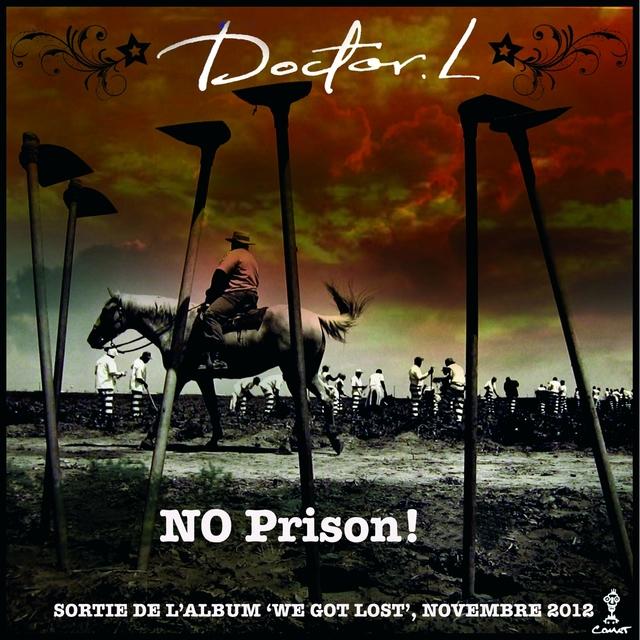 No Prison
