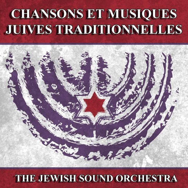 Chansons et musiques juives traditionnelles
