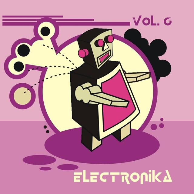 Electronika, Vol. 6