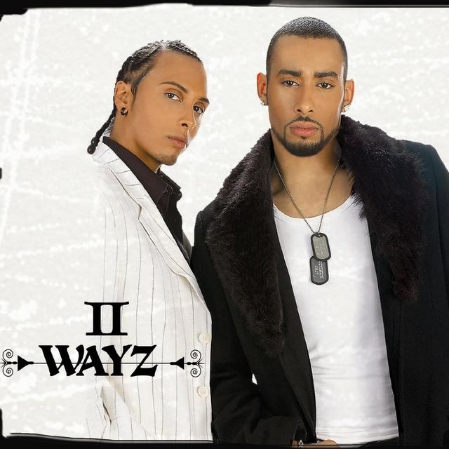 II Wayz