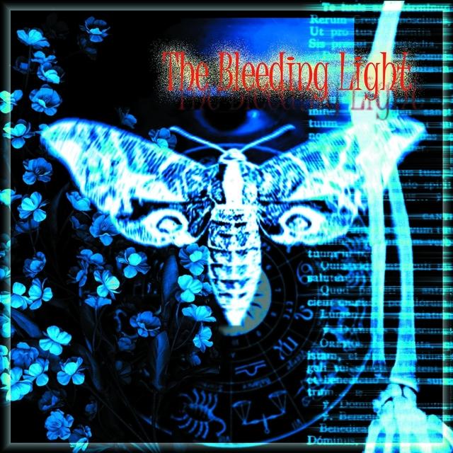 The Bleeding Light