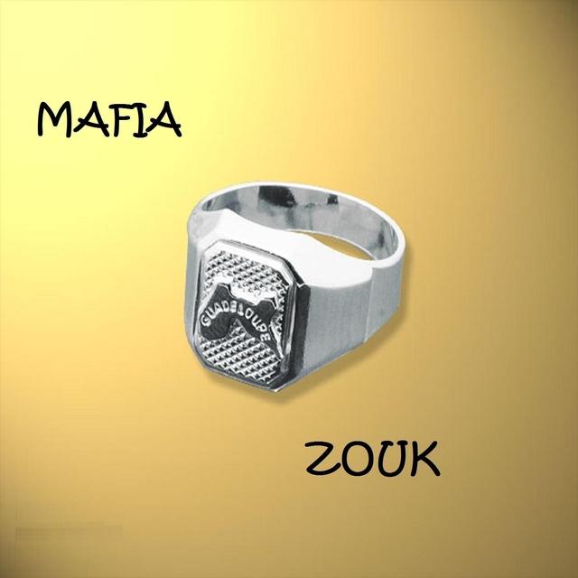 Mafia Zouk