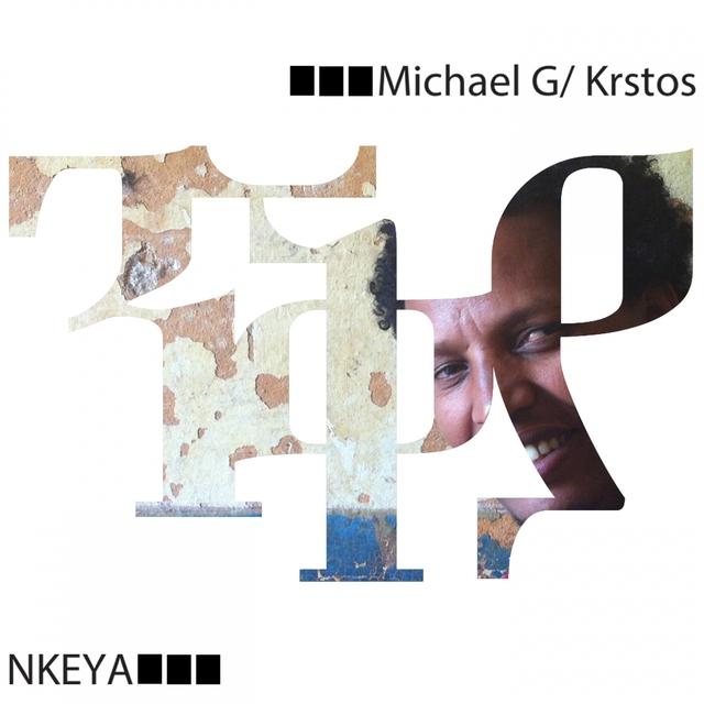 Nkeya