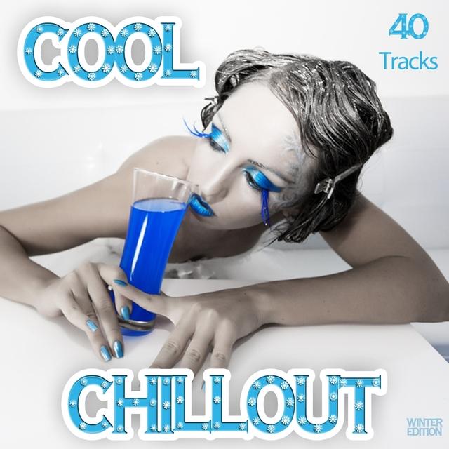 Couverture de Cool Chillout